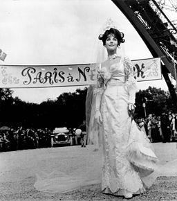 Natalie_Wood_The_Great_Race_1966_Paris