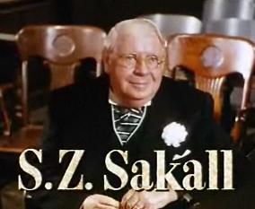 S_Z__Sakall_in_Small_Town_Girl_trailerjpg