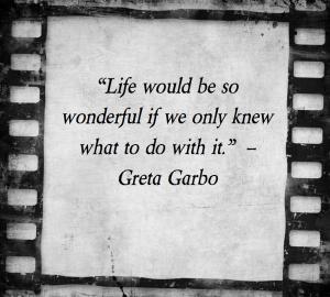 03-06-13_G. Garbo