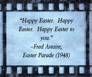 03-27-13_F. Astaire