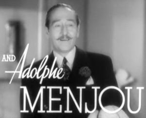 Adolphe_Menjou_in_Stage_Door_trailer