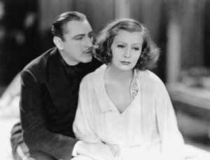 Barrymore_Garbo_Grand_Hotel_042432.jpg
