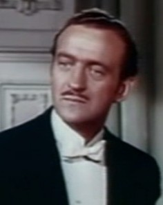 David_Niven_in_The_Toast_of_New_Orleans_trailer_cropped