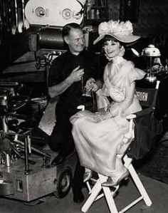 Harry_Stradling-Audrey_Hepburn_in_My_Fair_Lady.jpg