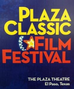 hy_elpaso_plazaclassic_400x5361