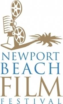 NewportBeachFFLogo1