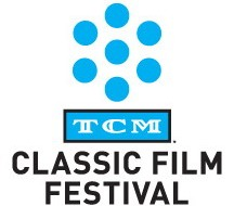 TCM_logo01