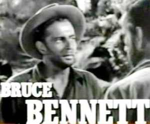 Bruce_Bennett_in_The_Treasure_of_the_Sierra_Madre_trailer