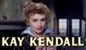 Kay_Kendall_in_The_Adventures_of_Quentin_Durward_trailer