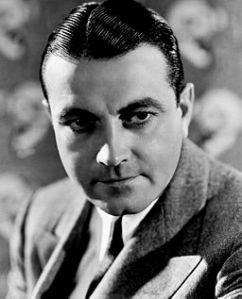 Richard_Barthelmess_-_publicity