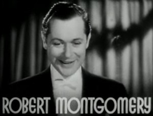 Robert_Montgomery_in_Petticoat_Fever_trailer