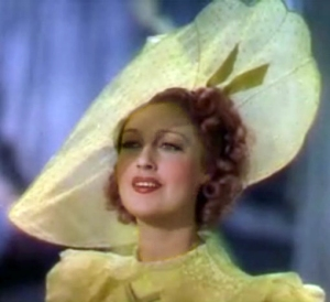 Jeanette_MacDonald_in_Sweethearts_trailer_2