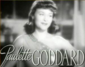 Paulette_Goddard_in_The_Women_trailer