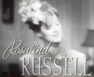 Rosalind_Russell_in_The_Women_trailer_2