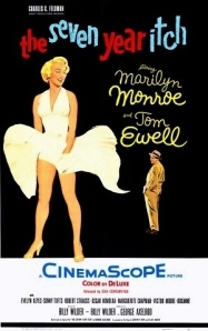 Seven_year_itch