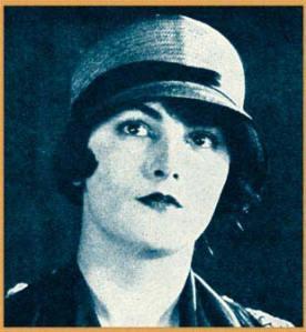 Barbara_Bedford_Famous_Film_Folk