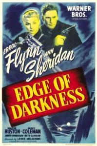 Edgeofdarkness1943