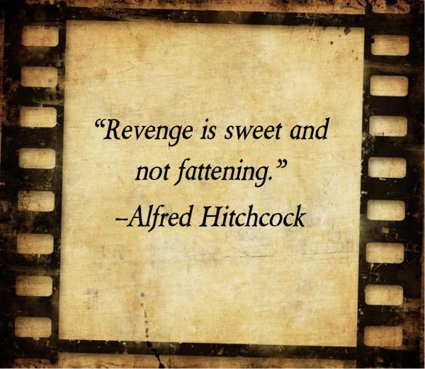 09-04-13_A. Hitchcock
