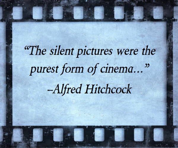 09-11-13_A. Hitchcock