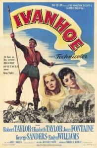 Ivanhoe_(1952_movie_poster)