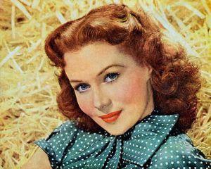 Rhonda_Fleming_1951