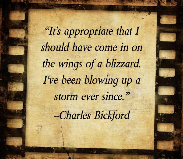 01-01-14_C. Bickford