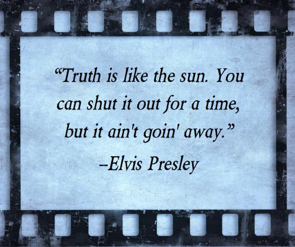 01-08-14_E. Presley