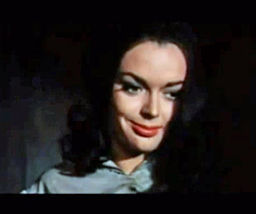 Barbara-steele-trailer