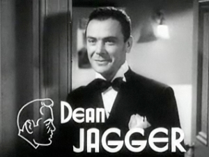 Dean_Jagger_in_Dangerous_Number_trailer
