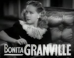 Bonita_Granville_in_Gallant_Sons_trailer