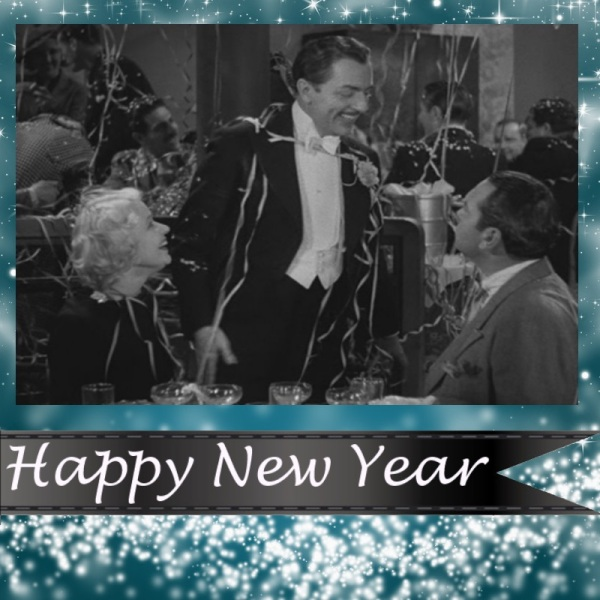 New Years_After the Thin Man
