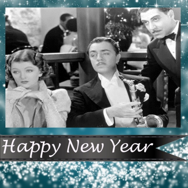 New Years_After the Thin Man_2