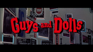 Guys and Dolls_1