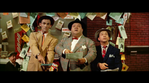 Guys and Dolls_3