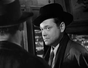 The Third Man_2