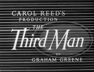 The Third Man_8