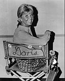 128px-Doris_Day_on_television_show_set