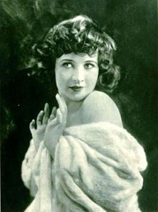 Betty_Compson_-_Jun_1921_Photoplay