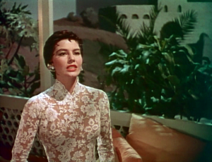 Cyd_Charisse_in_Deep_In_My_Heart_(2)