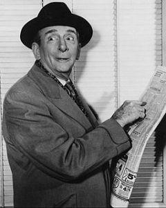 Edward_Everett_Horton_GE_Theater_1956