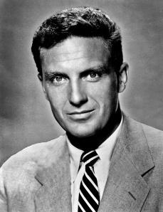 Robert_Stack_-_still