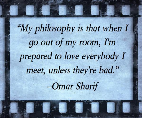 04-09-14_O. Sharif