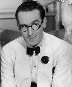 256px-Harold_Lloyd_in_the_Milky_Way