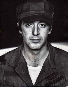 Al_Pacino_-_Hummel