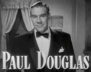 Paul_Douglas_in_A_Letter_to_Three_Wives_trailer