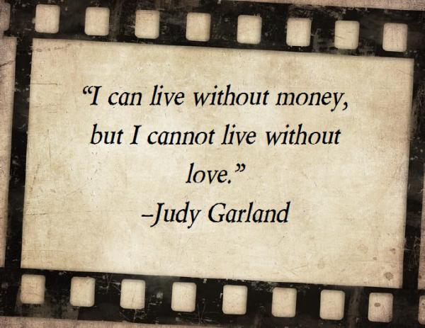 02-27-13_J. Garland