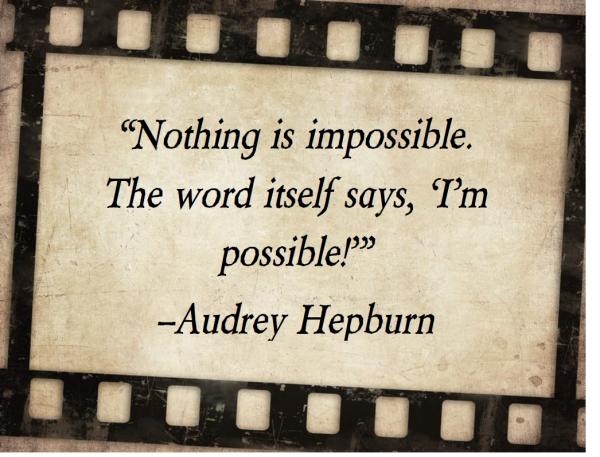05-22-13_A. Hepburn