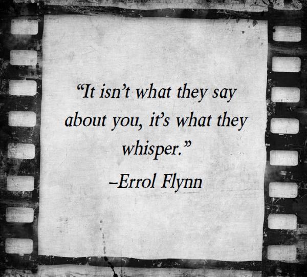 06-19-13_E. Flynn