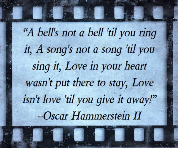 07-10-13_O. Hammerstein