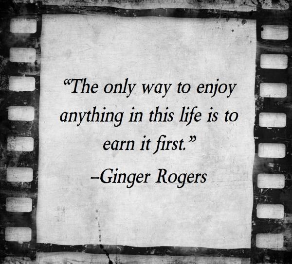 07-16-14_G. Rogers